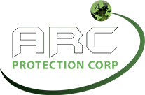 ARC Protection Corp.