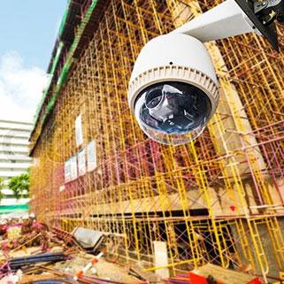CCTV Video Surveillance Vancouver, Edmonton, Calgary