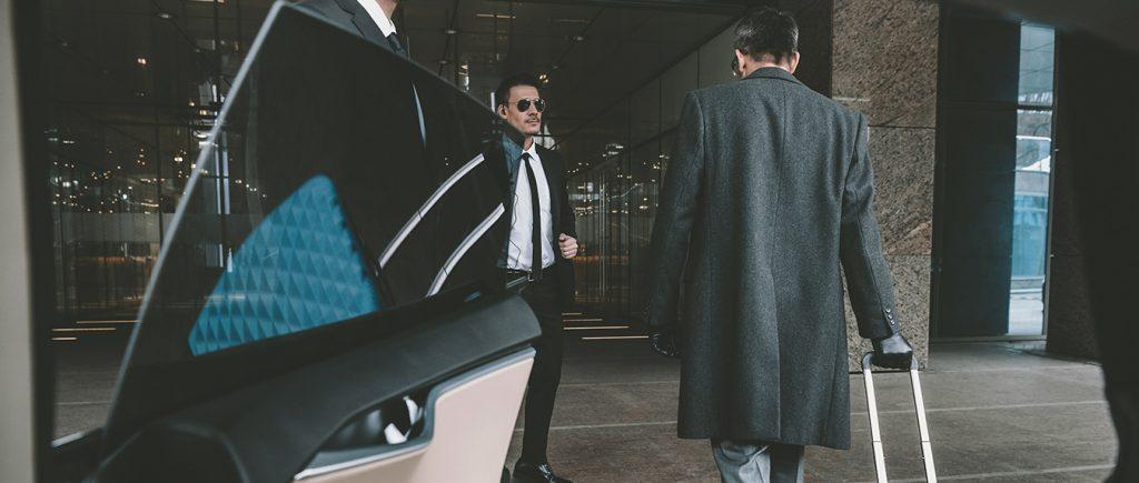 executive-protection