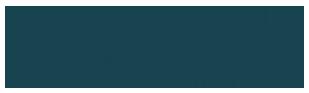 lgrmg-logo