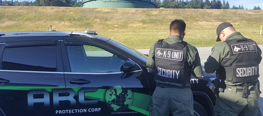 Guard-Services-content